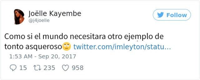 tuit-sexista-9
