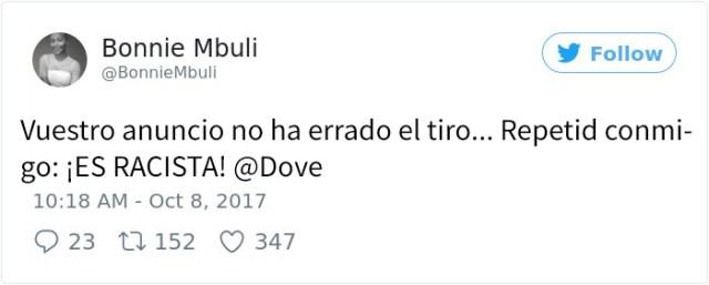 anuncio-dove-2