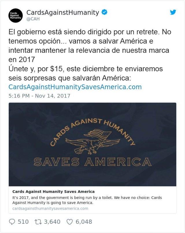 cards-against-humanity-saves-america-buy-border-trump-wall-5a0bfdaf8be0e__700