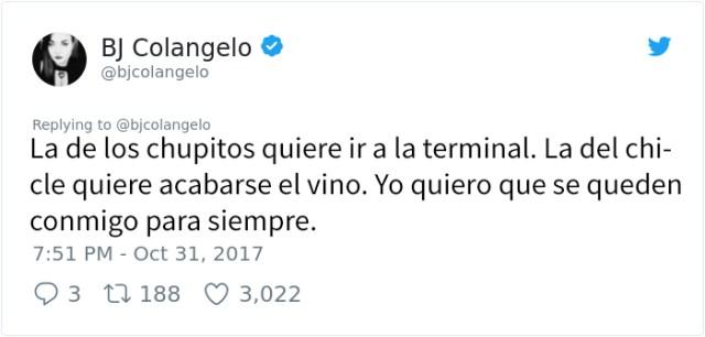 tuits-mujeres-aeropuerto-15