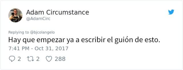 tuits-mujeres-aeropuerto-23