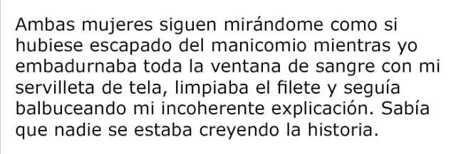 comment12