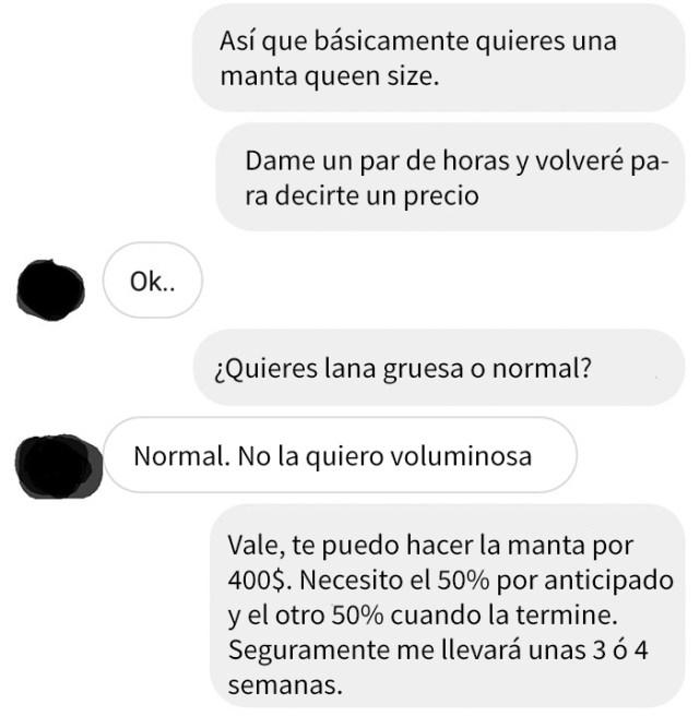 clientemanta-4