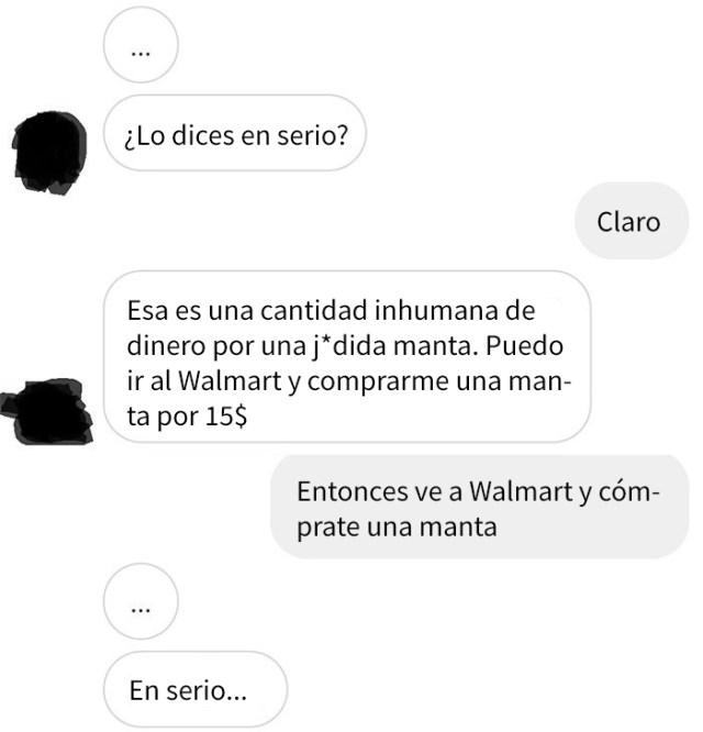 clientemanta-5