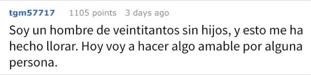 ayudaanonima-18