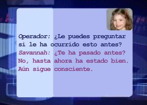 savannah-6