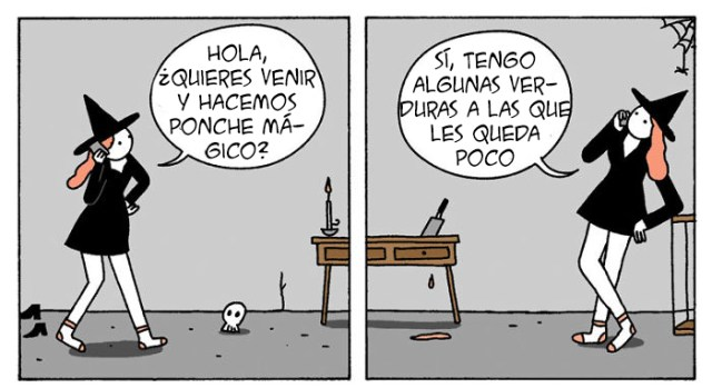 brujapiruja-5