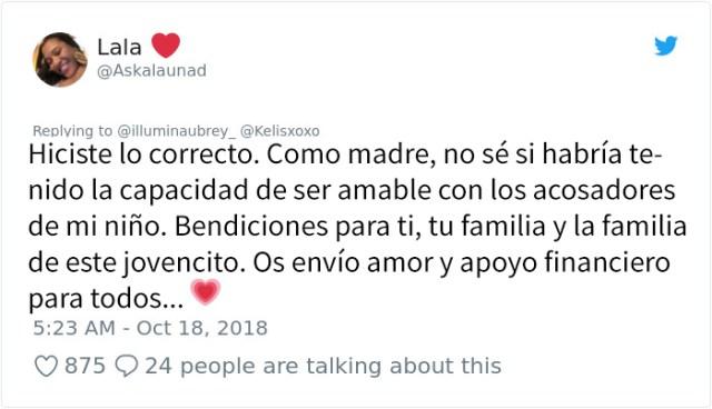 padrebullying-5