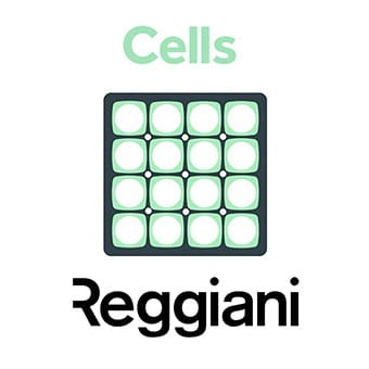 https://i0.wp.com/www.borehamwoodfootballclub.co.uk/wp-content/uploads/2017/07/Reggiani-Cells-1.jpg?w=1080