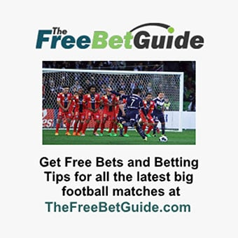 https://i0.wp.com/www.borehamwoodfootballclub.co.uk/wp-content/uploads/2017/07/the-free-bet-guide-1.jpg?w=1080