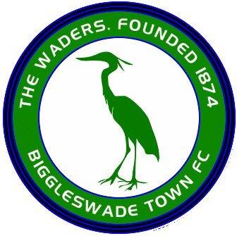 Boreham Wood in Action against Biggleswade Tomorrow