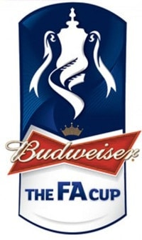 'WOOD' TO FACE SLOUGH TOWN IN FA CUP SECOND QUALIFYING ROUND