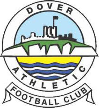 MATCH PREVIEW – DOVER ATHLETIC
