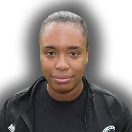 Angelika Brown