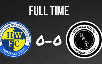 ALL SQUARE AT WEST LEIGH PARK