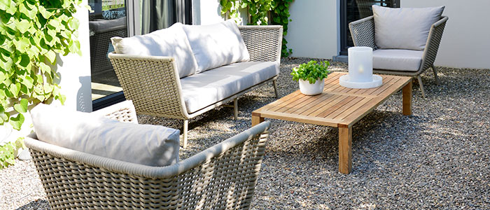 Image Result For Outdoor Furniture Sa