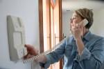 Как да изберете правилната домофонна система за вашата къща или блок?