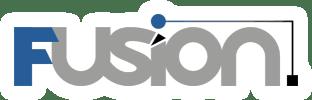 Borer Fusion Access Control Software