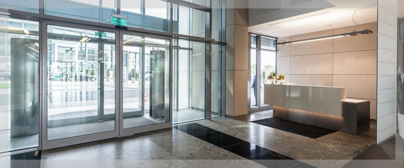 Access Control for Banks and Financial