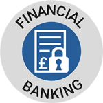 Access Control Financial Banking Borer Data Systems Integrated Solutions