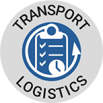 Access Control Transport Logistics Borer Data Systems Integrated Solutions