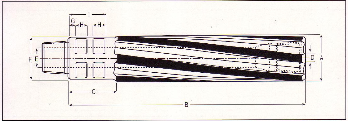 2014 Nissan 370z Wiring Harness. Nissan. Auto Wiring Diagram