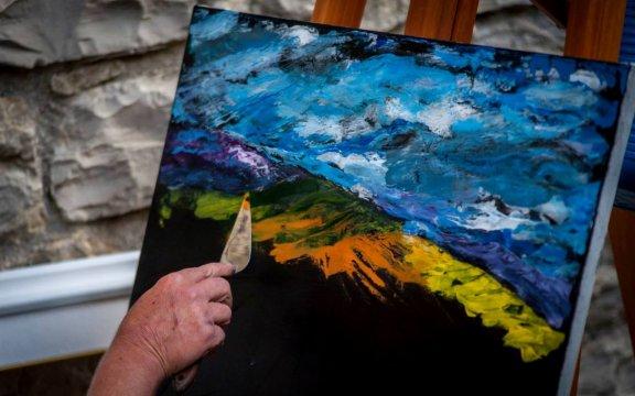 Risultati immagini per Pittura