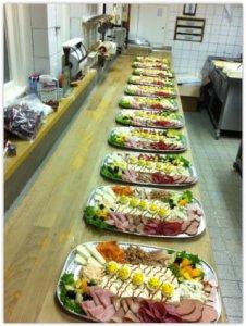 partijen-salades-borgman