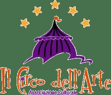 il_circo_dell_arte_logo