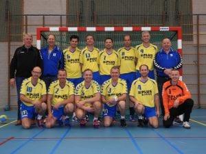 DSCN1093 768x576 300x225 - Borhave heren 1 ongeslagen kampioen!