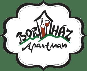 borhaz-logo