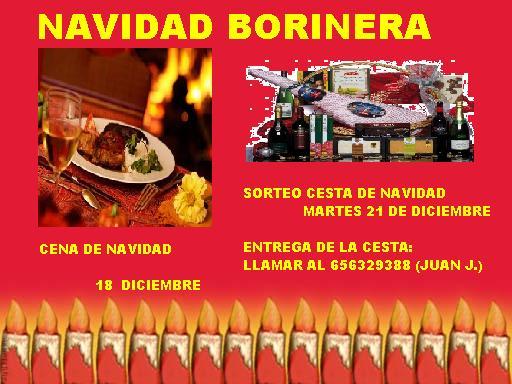 Navidad_borinera_2010