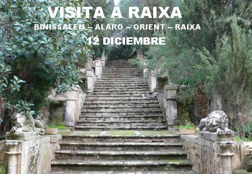 Raixa_2010