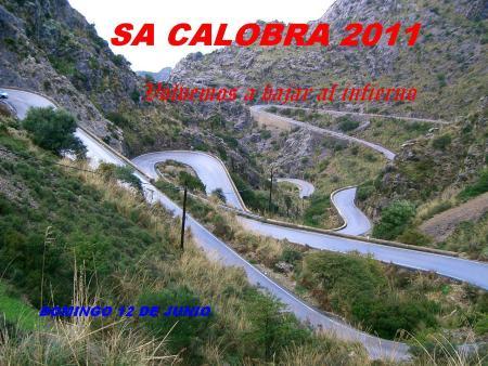 sacalobra2011