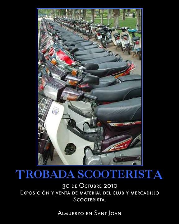 trobadascootersista30_10_2010