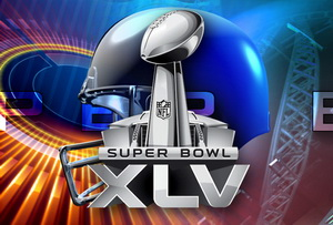 Ymarketing Published Super Bowl 2011 Social Brand Scoreboard Report