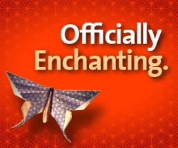The Art of Enchantment – Guy Kawasaki New Video