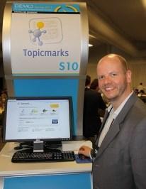 roland-topicmarks