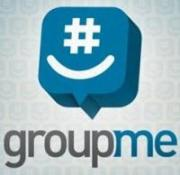group-me
