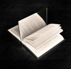 Marketing Creative Library