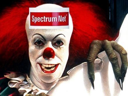 spectrum-net-sucks
