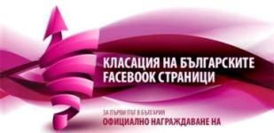 k2web-FB-klasaciа