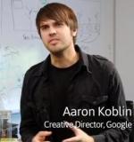 Aaron Coblin