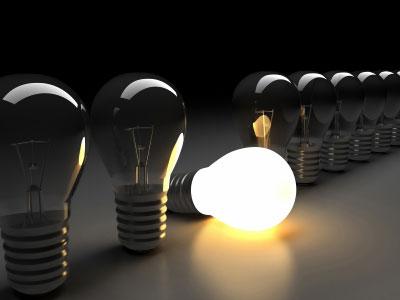 bulb-creative