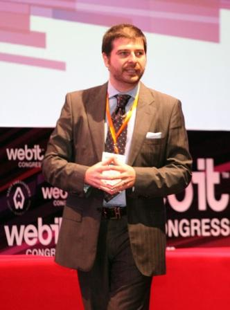 To Gather Facebook, Yahoo, eBay, BBC, Yandex, IAB, MTV, SEOmoz, Microsoft All Together – only on WEBIT 2010!