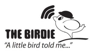 Support The Birdie Project