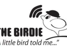 Support The Birdie Project – to build universal simple device for secure voice calls