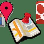 Google+Local