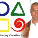 Борис Луканов Marketing Creative Lab