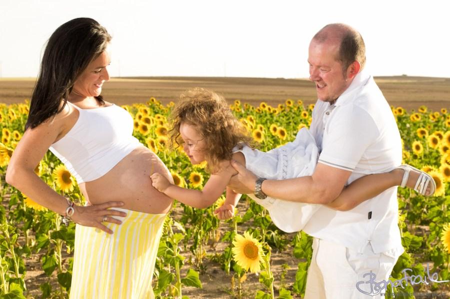 170729bosco0212 1024x681 - Sesiones de embarazo.